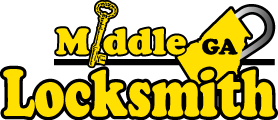 Middle GA Locksmith