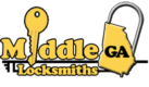 Middle GA Locksmiths
